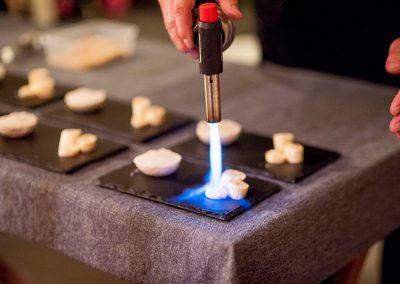 chefben-cooking-fire1